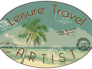 Leisure Travel Artist